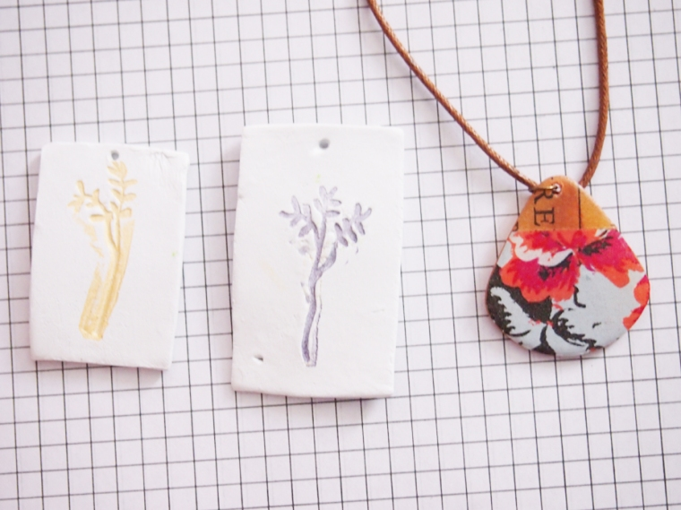 3rd Craft Soiree Project